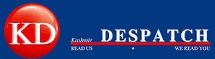 Kashmir Despatch